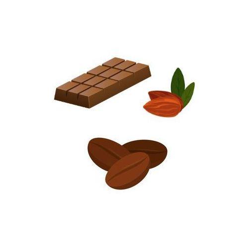 Kawa czekoladowo - migdałowa 200g marki Cup&you cup and you