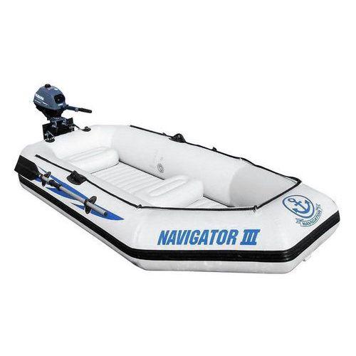 Ponton Viamare Navigator III (2010000575710)