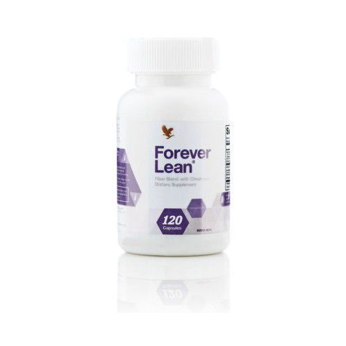 Forever lean marki Forever living products