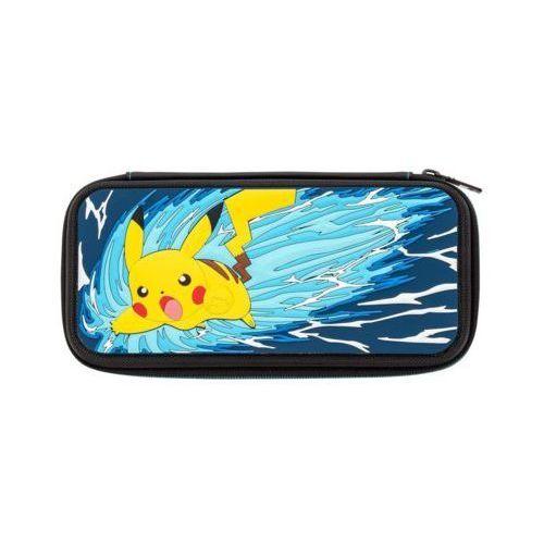 Pdp Etui travel case - pikachu do nintendo switch (0708056064228)