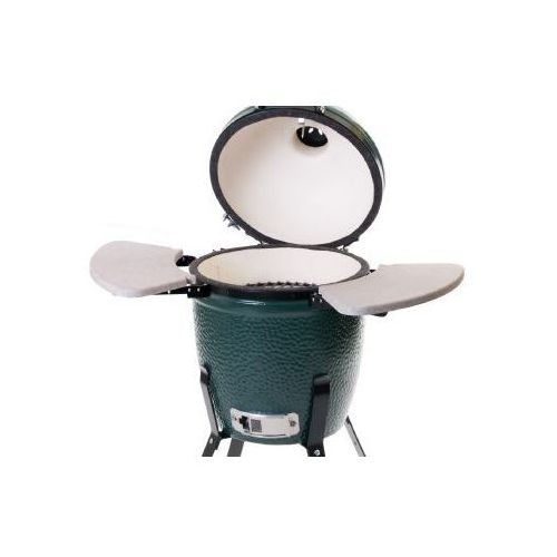 Blat do Big Green Egg Small - oferta [05b5d34a735f53bd]