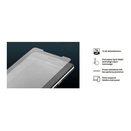 Myscreen protector 3d expert folia do samsung g950 galaxy s8