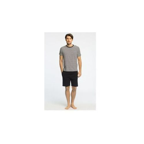 - Piżama - 320916, produkt marki Atlantic