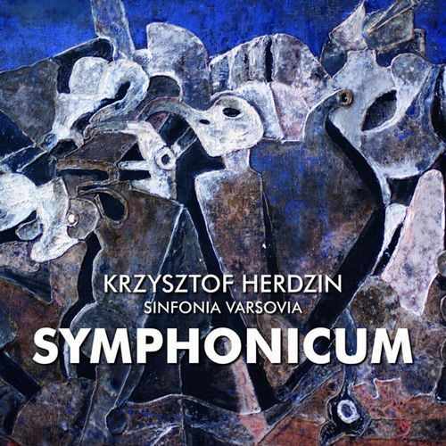 Universal music Symphonicum