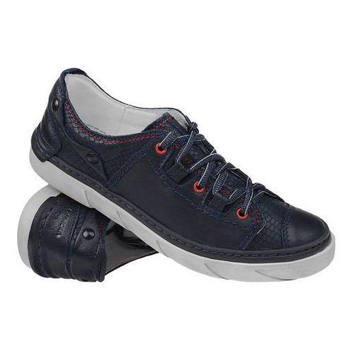 a3a4b181e51eb ... Półbuty sznurowane buty KACPER 2-5301 227,90 zł Kacper  2-5301-159+506+159 » ...