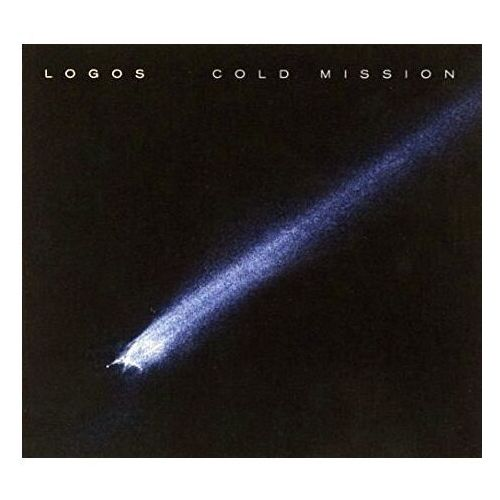 Logos - Cold Mission