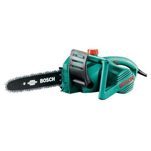 Bosch AKE 30 S o długości prowadnicy [30 cm]