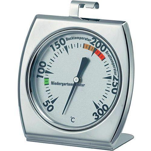 Termometr do piekarnika Sunartis, 50 do 300 stopni C - oferta [355263241595c44e]