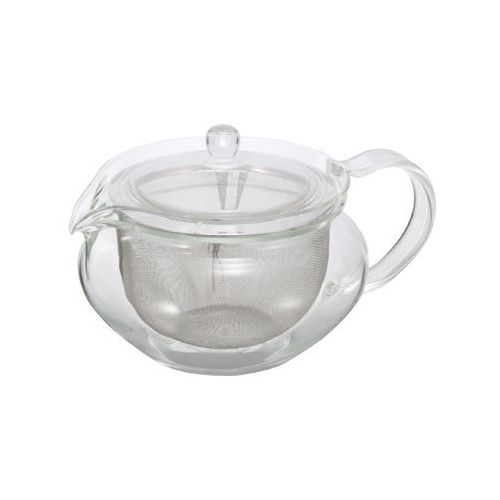 czajniczek cha cha fukami 700 ml marki Hario