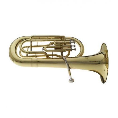 Stagg 77 eu - sakshorn barytonowy