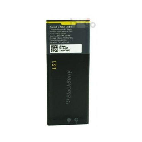 Bateria Blackberry L-S1 LS1 Oryginalna, l-s1