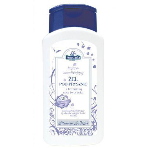 Żel pod prysznic 200 ml (kosmetyk)