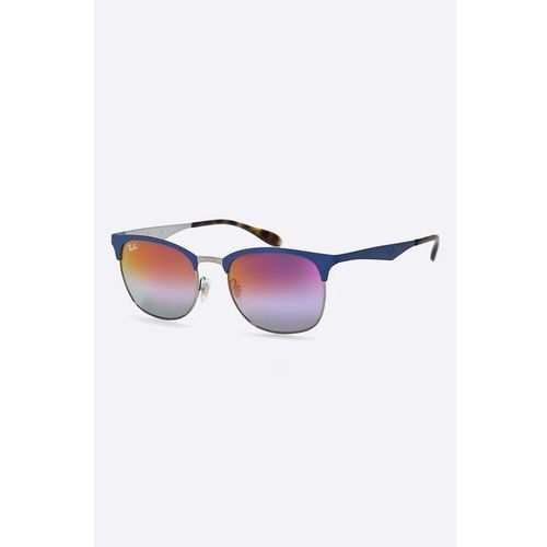 Ray-Ban - Okulary RB3538.9005A9