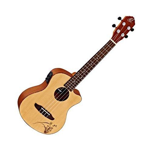 Ortega ru5ce-te ukulele tenorowe