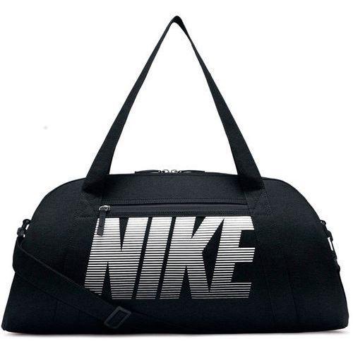 5f9e2ac957f54 Nike Torba - ba5490 010 99,90 zł z prążkowanym nadrukiem - szybka dostawa »  ...