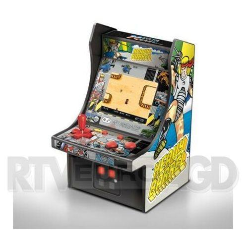 Konsola My Arcade Micro Player Retro Arcade Heavy Barrel
