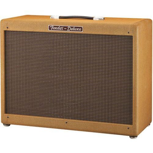 FENDER HOT ROD DELUXE 112 ENCLOSURE LIMITED EDITION