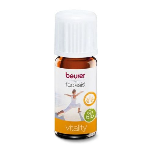 Olejek aromatyczny Vitality - Beurer
