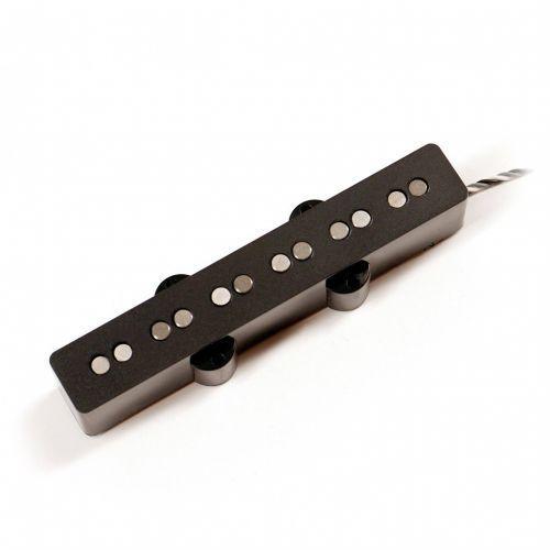 nj6 vintage single coil pickup - 6 strings, neck przetwornik do gitary marki Nordstrand