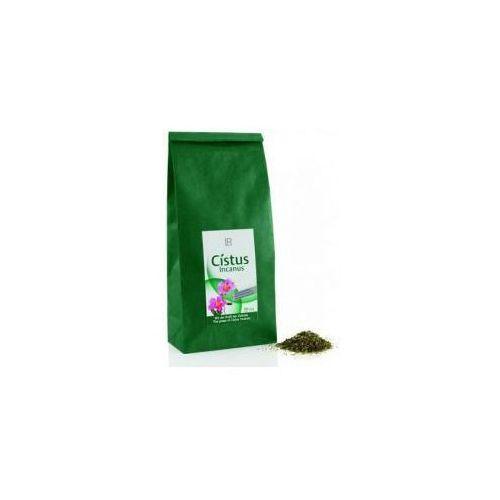 Lr health&beauty Lr herbata z czystka, 250g
