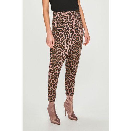 - spodnie animal me, Answear
