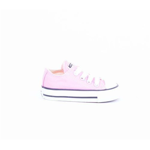 Converse Buty - chuck taylor all star pink champagne (pink champagne) rozmiar: 18