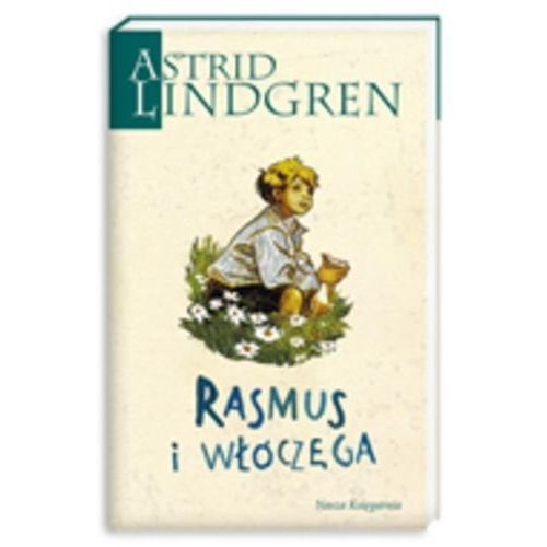 Rasmus i włóczęga /op.mk./ (2012)