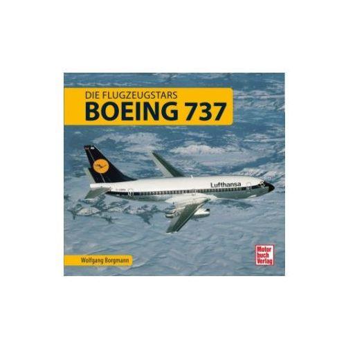 Boeing 737 (9783613040380)
