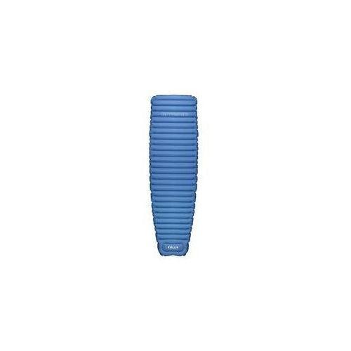 Nadmuchiwany materac Trimm Folly 6,5 cm 188 x 51 x 6,5 cm Niebieska