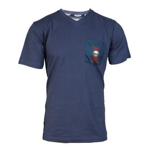 Koszulka WH40K Inquisition S - Good Loot DARMOWA DOSTAWA KIOSK RUCHU (5908305219453)