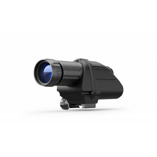 Iluminator laserowy al-915t marki Pulsar