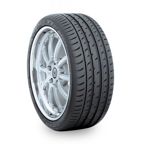 Toyo Proxes T1 SPORT 225/40 R18 92 Y