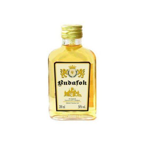 Budafok 200 ml - produkt z kategorii- alkohole