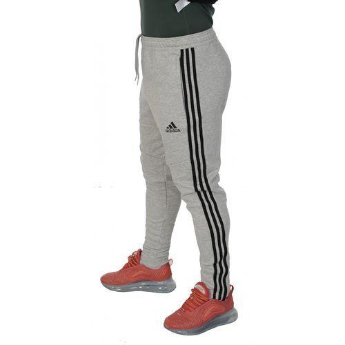 Spodnie męskie adidas Tiro 19 French Terry bawełniane HIT!!! FN2341 (4062052908259)