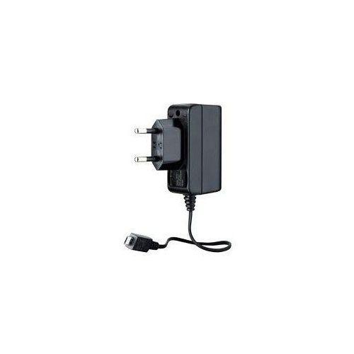 Ładowarka sieciowa microusb ep310 marki Sony ericsson