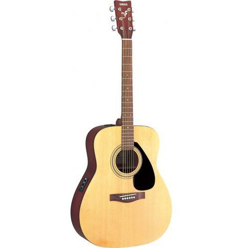 Yamaha FX-310A gitara elektroakustyczna, 02936