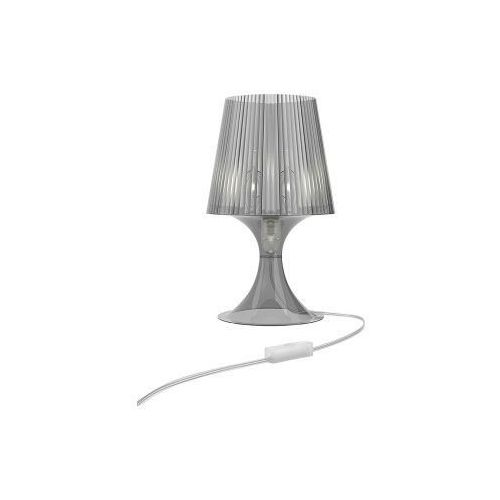 Lampka na biurko Smart dymiona (lampka biurkowa)