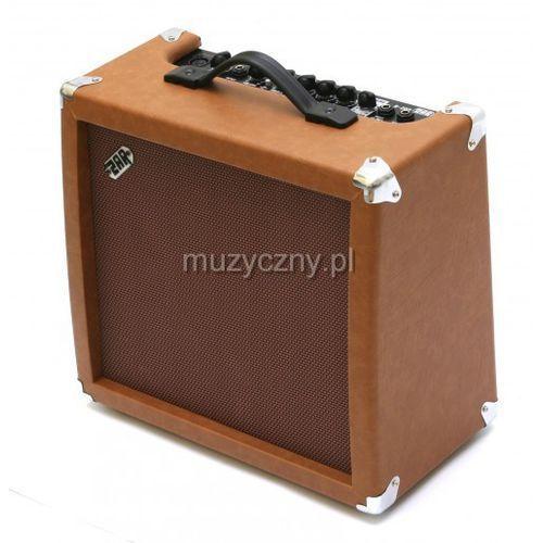 a-20r wzmacniacz do gitary akustycznej 20w marki Zar