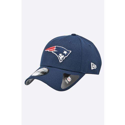 New Era - Czapka The League New England Patriots