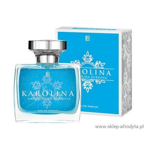 Karolina Limited Edition, 30042