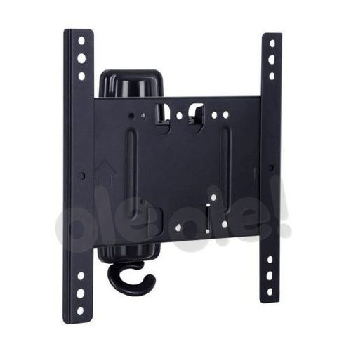 Multibrackets MB303 M VESA Flexarm Tilt & Turn I Small (7350022737303)