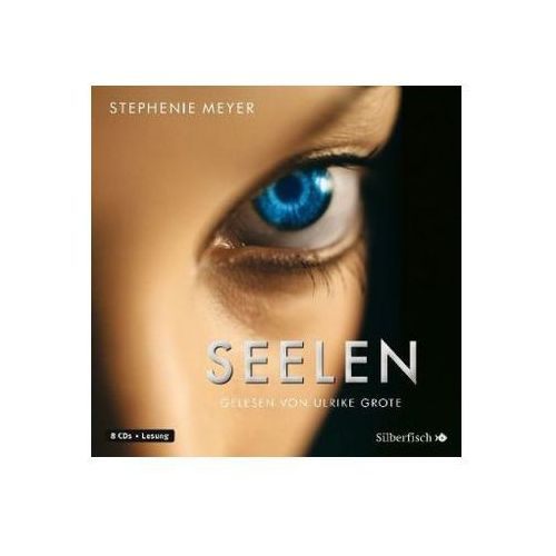 Seelen, 8 Audio-CDs