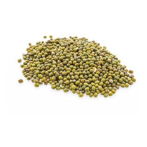 Fasolka mung bio(surowiec) (25 kg- cena za 1 kg) marki Horeca - surowce
