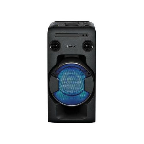Power audio SONY MHCV11 (4548736019713)