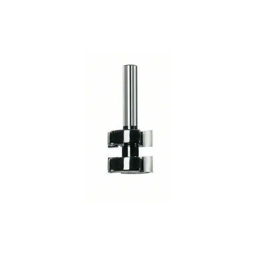 Bosch accessories Frez sprężynowy - 8 mm, d1 25 mm, l 5 mm, g 58 mm  2608628353 (3165140358149)
