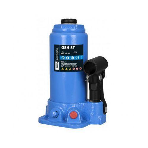 Güde Podnośnik hydrauliczny gsh 5t (4015671603296)