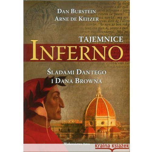 Tajemnice Inferno (2013)