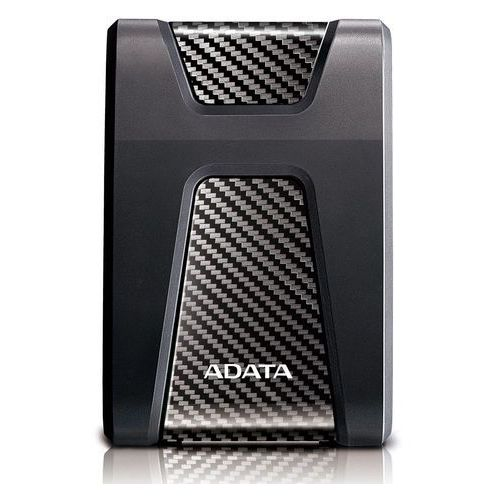 A-data Dysk adata hd650 (4713218460479)