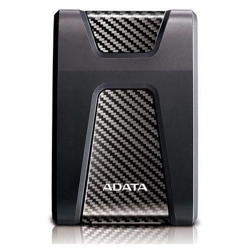 Dysk Adata HD650 (4713218460455)