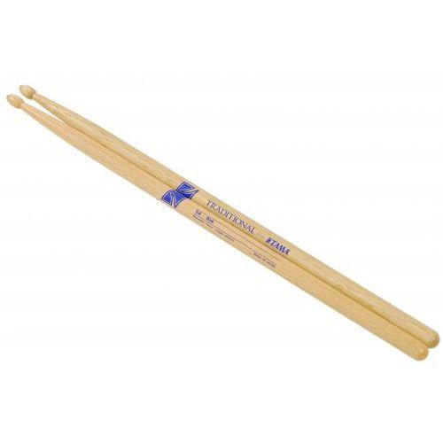o5a-w pałki perkusyjne, dąb japoński marki Tama